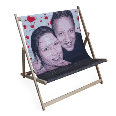 banksy-double-deck-chair