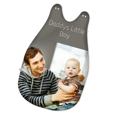 daddys-little-boy-sleeping-bag
