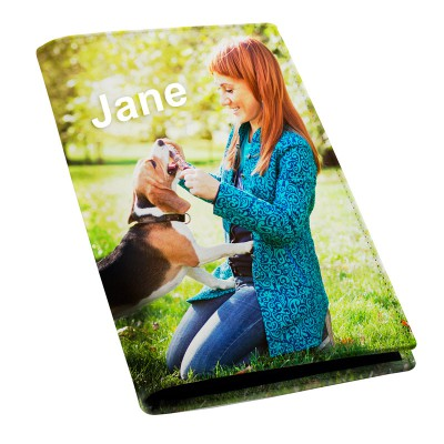 girl-and-dog-photo-purse