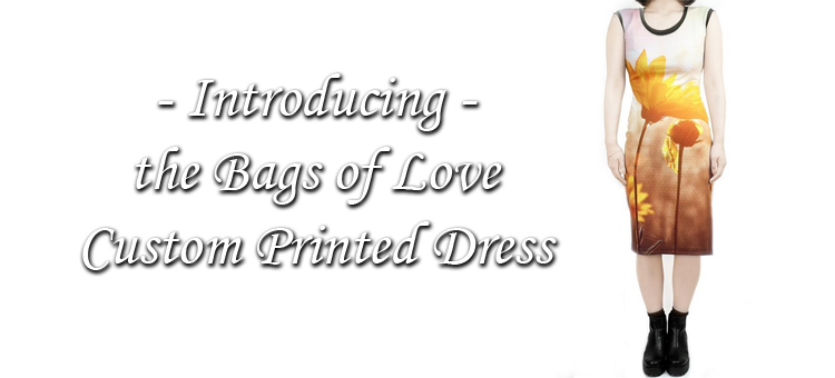intoducing-the-bags-of-love-dress