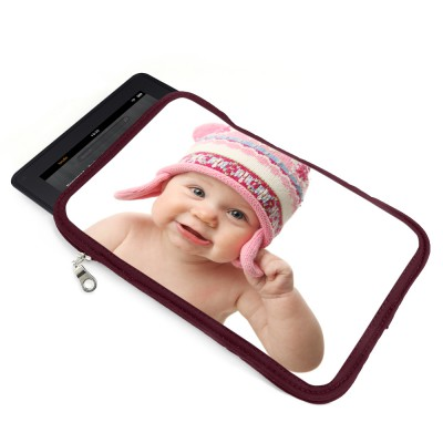 baby-in-a-hat-kindle-case