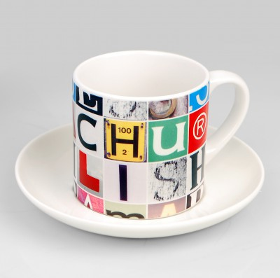 personalised-cup-and-saucer