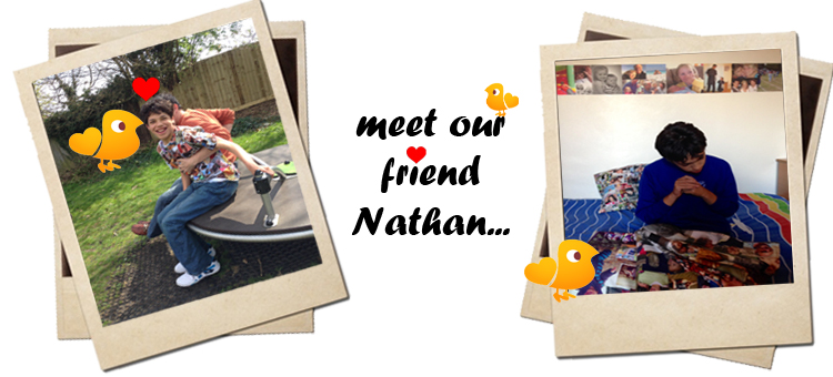 meet-our-friend-nathan