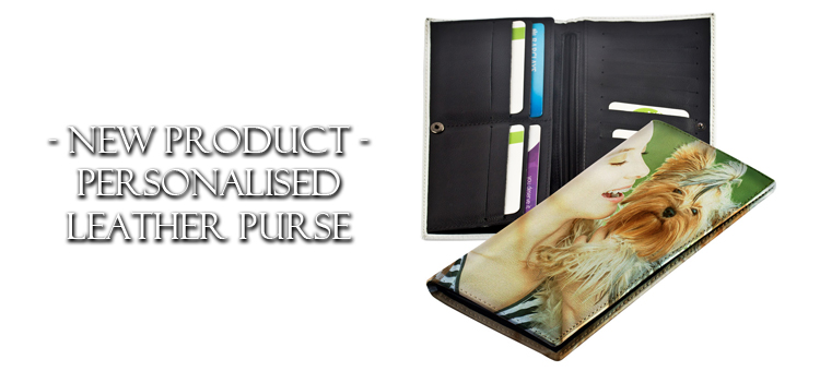 new-product-personalised-leather-purse