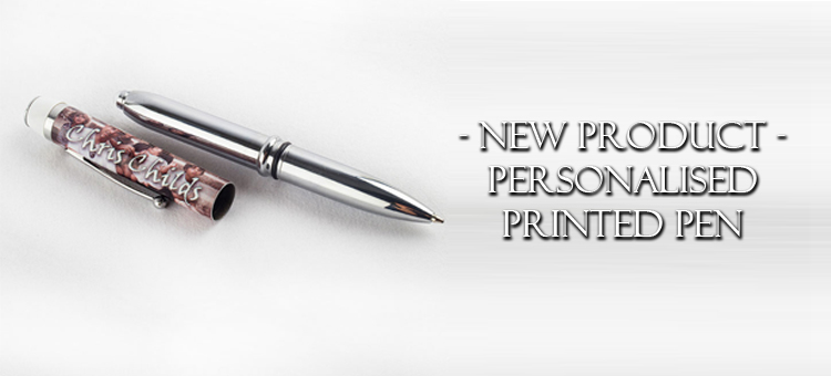 new-product-personalised-printed-pen