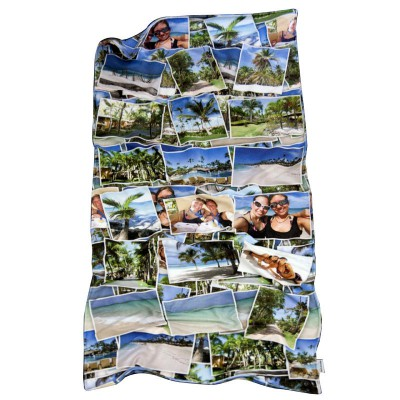 personalised-beach-towel