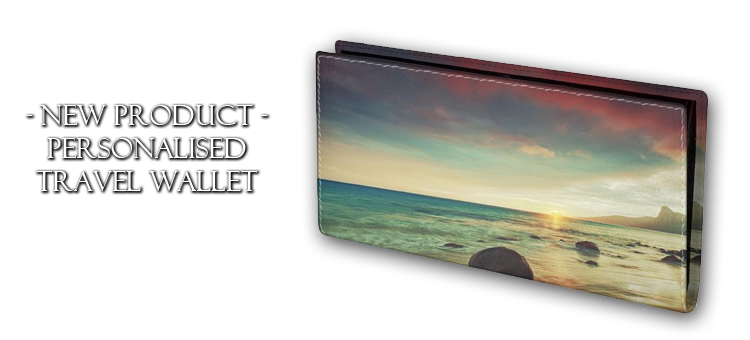 personalised-travel-wallet-blog-banner