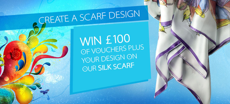 create-a-scarf-design-and-win-vouchers-plus-your-design-on-our-silk-scarf