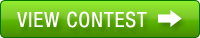view contest button