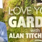 love-your-garden-blog-banner
