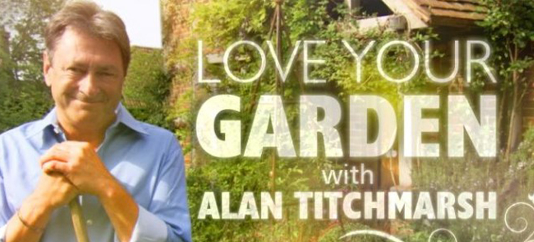 love-your-garden-blog-banner