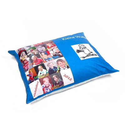 personalised-outdoor-cushion