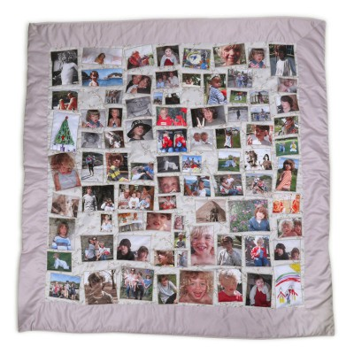 personalised-photo-quilt