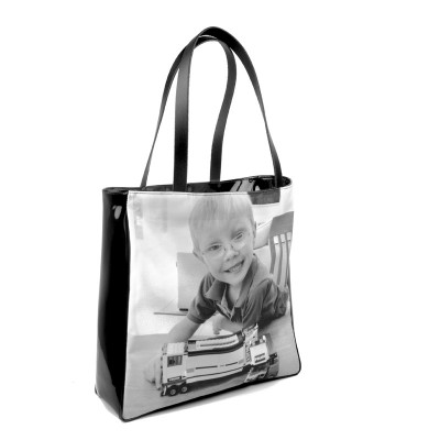 personalised-shopping-bag