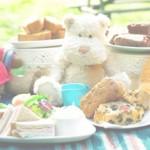 teddy-bears-picnic-blog-banner