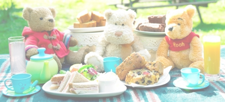 teddy-bears-picnic-blog-banner
