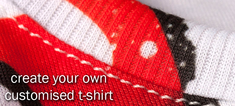 create-your-own-customised-t-shirt
