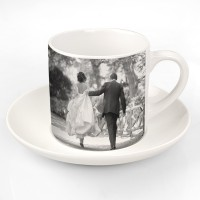 customised-cup-and-saucer