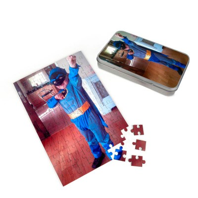 personalised-puzzle