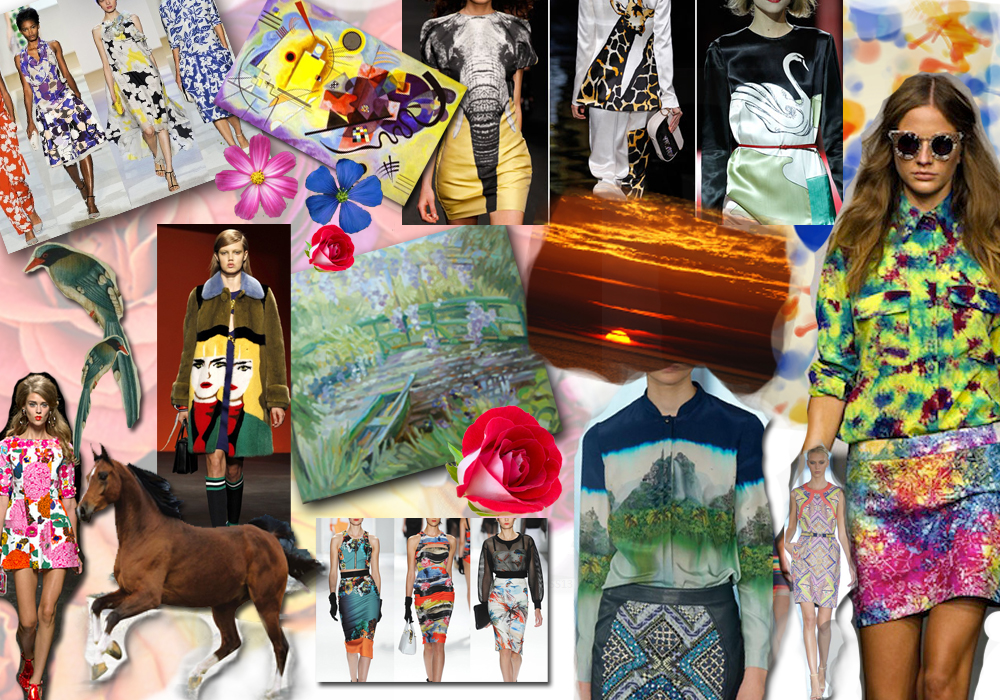 Dress Design Competition Inspiration Gift Ideas Blog