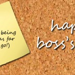 happy-boss-day