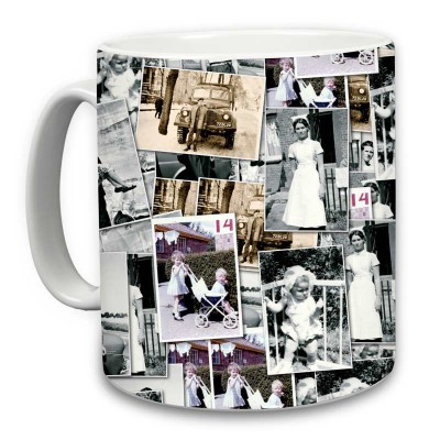 customised-builders-mug