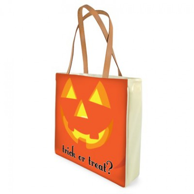 jack-o-lantern-trick-or-treat-bag