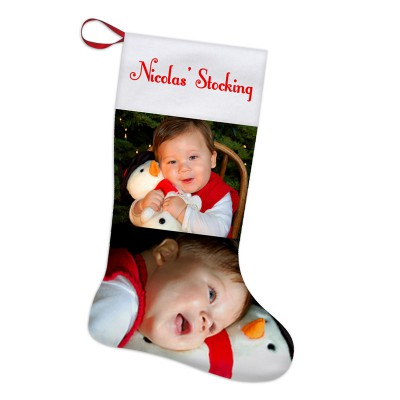 name stocking