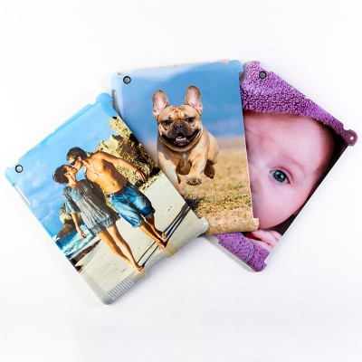 personalised-ipad-wrap-case