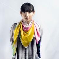 personalised-silk-scarf