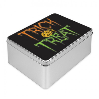 trick-or-treat-box