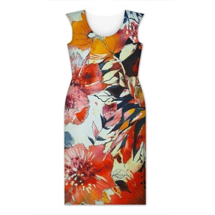 rebecca-yoxall-printed-dress