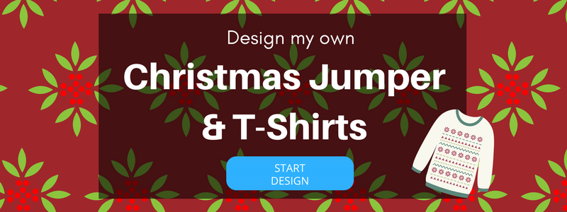 click here to design your christmas gifts
