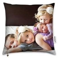 kid cushion