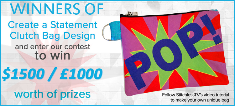 WINNERS-OF-STATEMENT-CLUTCH-BAG-DESIGN-COMPETITION
