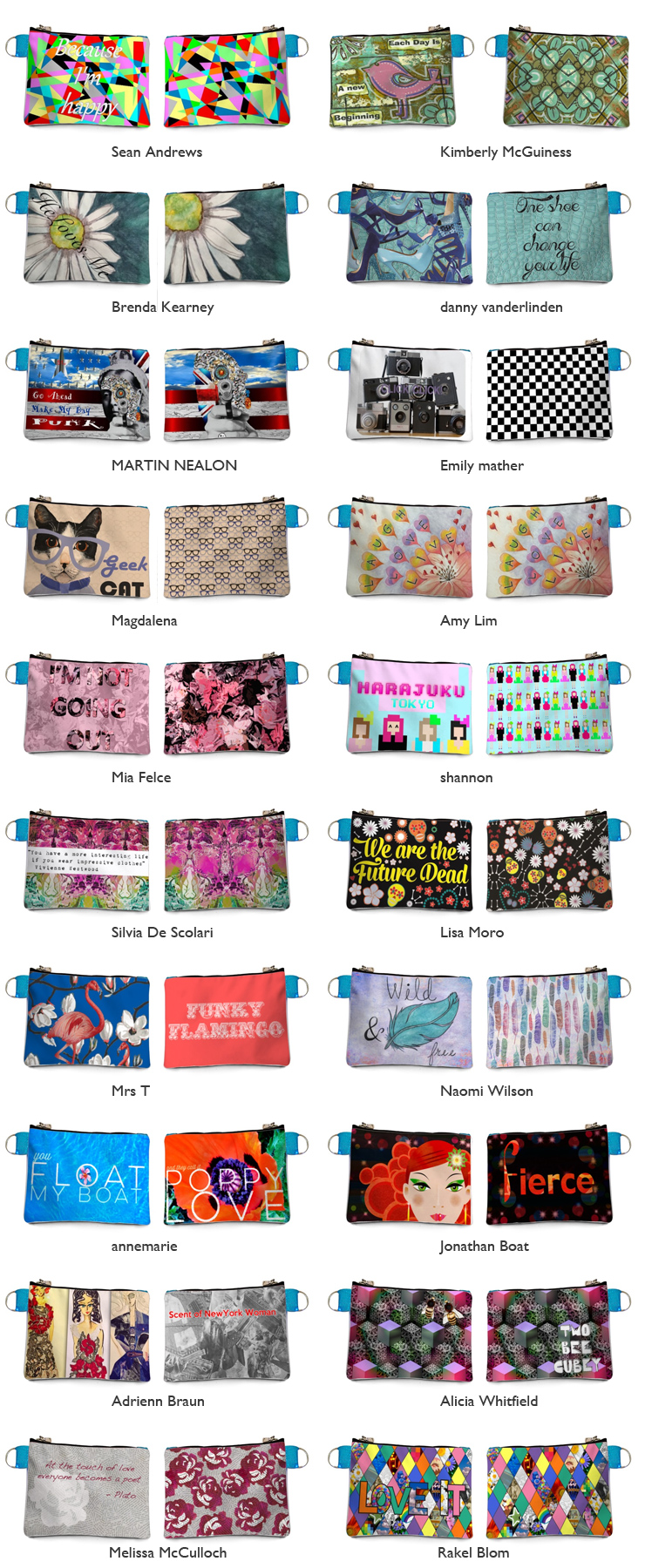 custom-bag-design-contest-winners-bagsoflove-stitchlesstv