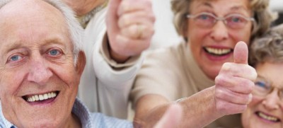 blog gift ideas for elderly people