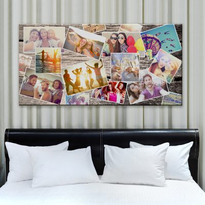 montage_bedroom_800px