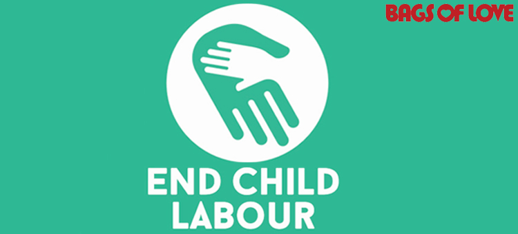 end child labour exploitation