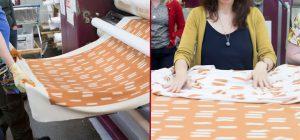 fabric printing print on demand uk