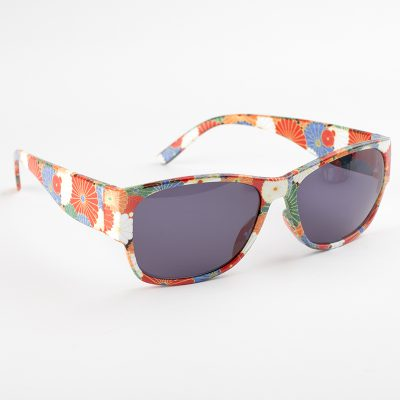custom sunglasses uk