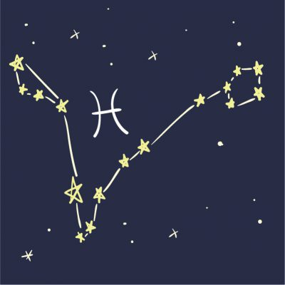 pisces star sign horoscope