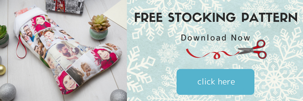 download your free stocking pattern here