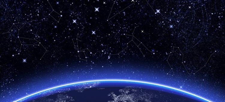 horoscope stars zodiac