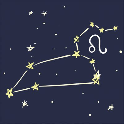 free online horoscope for leo