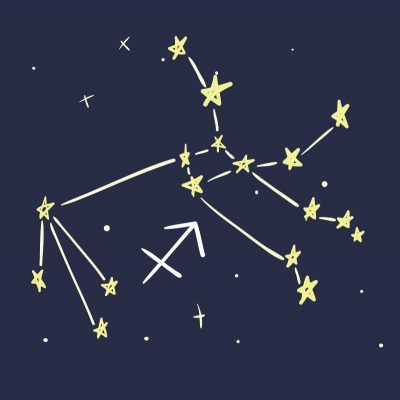 free online horoscope for sagittarius