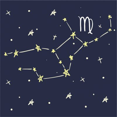 Free online horoscope for virgo