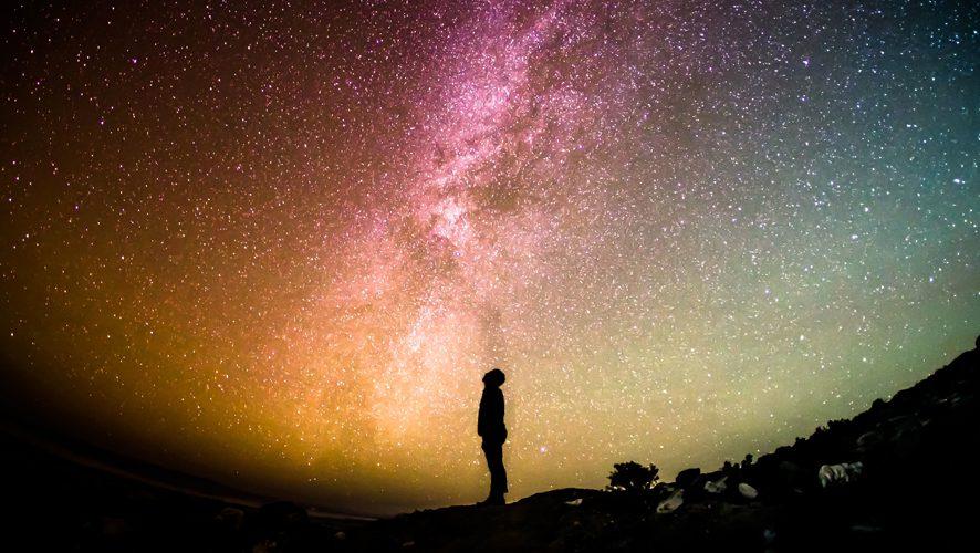 free online horoscope for february