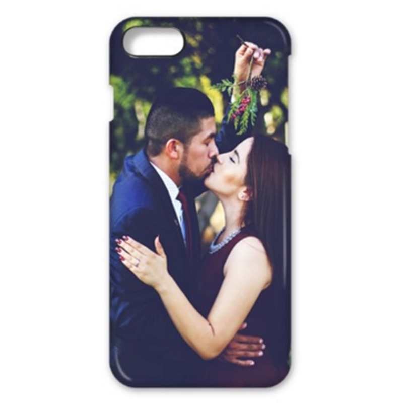 personalised iphone 7 case for men