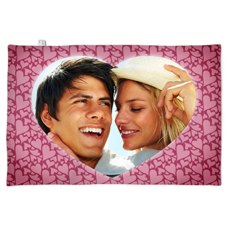 valentines day love blanket